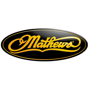 Mathews, Inc.